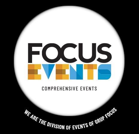 Comprehensive events