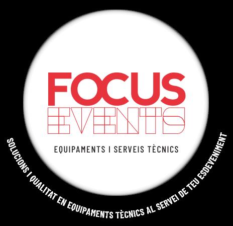 Equipaments i serveis tècnics